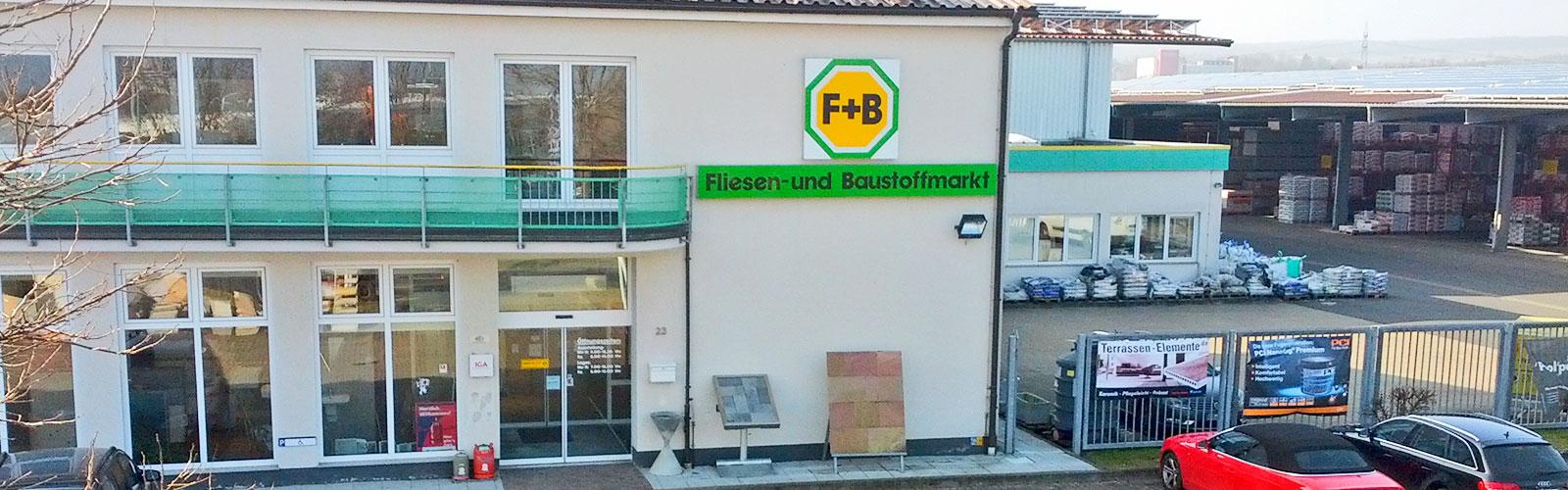 Raumausstatter Göttingen fliesen und baustoffmarkt in göttingen fliesen baustoffmarkt